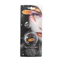 Pot Galet de Maquillage à l'Eau 14 g