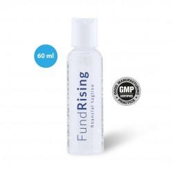 Gel solution hydroalcoolique 60 ml rokal
