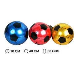 Ballon de foot 10 cm