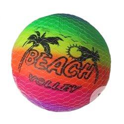 Ballon de Beach Volley 15cm