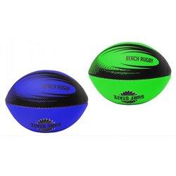 Ballon Beach Rugby de Différentes Couleurs