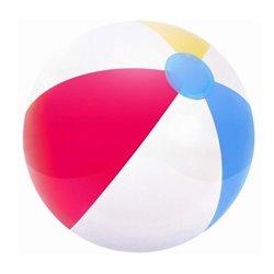 Ballon de Plage Gonflable 51cm