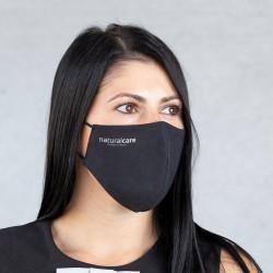 Masque hygiénique réutilisable liriax medium