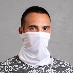 Tour de cou antibactérien nical