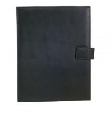 Porte-Documents Extend