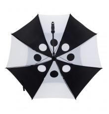 Parapluie Golf Budyx