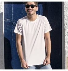 T-shirt Tecnic Slefy