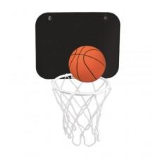 Panier de Basket Jordan