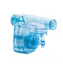 Pistolet à eau Bonney