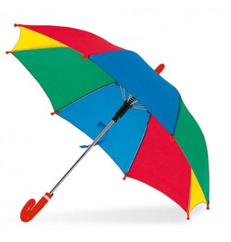 Parapluie Espinete