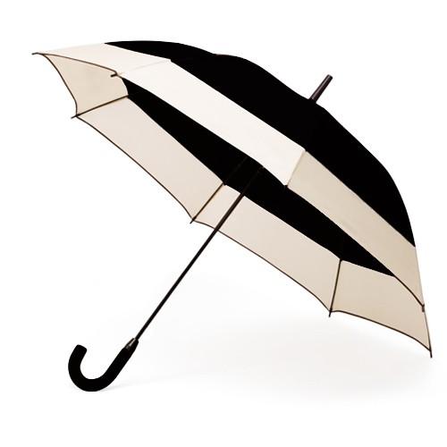 Parapluie Alf
