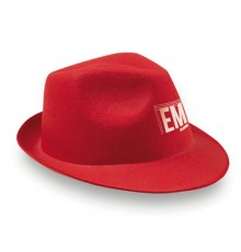 Chapeau Maston