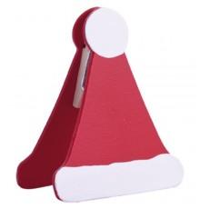 Clip Santa