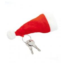 Porte-Clés Merry