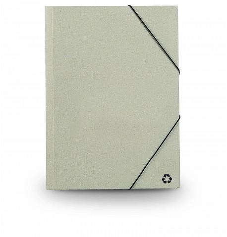 Porte-Documents Ecosum
