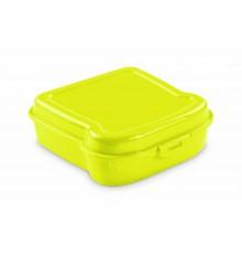 Lunch Box Sandwich Noix