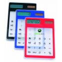 Calculatrice Transolar