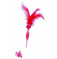 Stylo Birdie