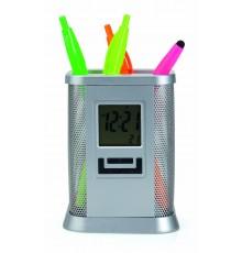 Porte-Crayons Teca