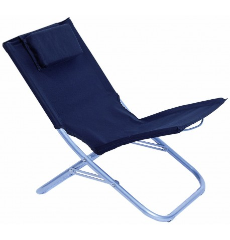 chaise copacabana cool mini prix ForChaise Copacabana