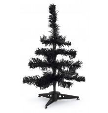 Arbre de Noël Pines