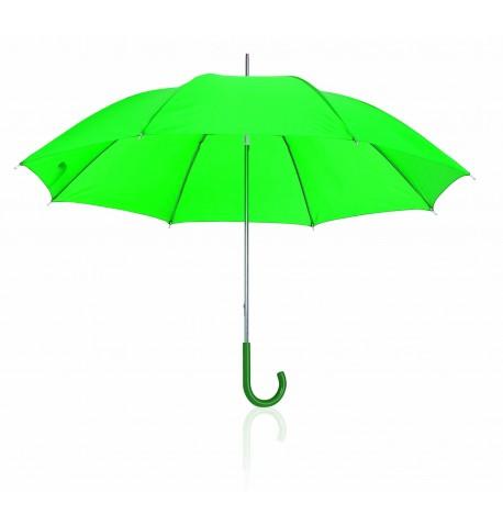 Parapluie Faldo