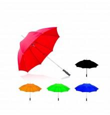 Parapluie Monsum