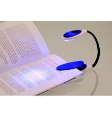 Lampe Lektura
