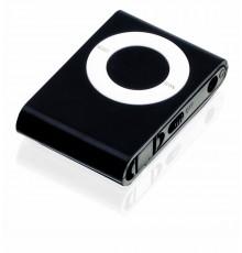 Mini Radio Probe Noir