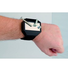 Bracelet Magnétique Arba