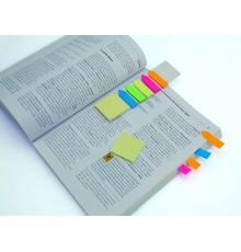 Set Notes Adhésives Nolar