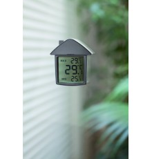 Thermomètre Polter