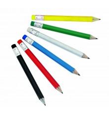 Crayon Minik