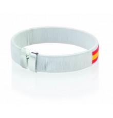 Bracelet Kinta