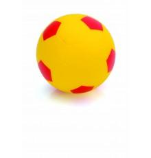 Balle Antistress Sifa