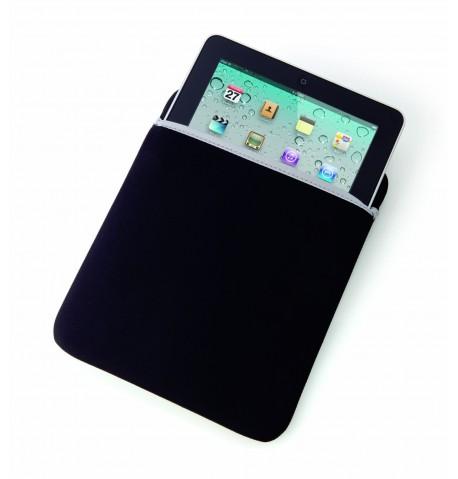 Étui iPad Zorek