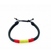 Bracelet Nopal