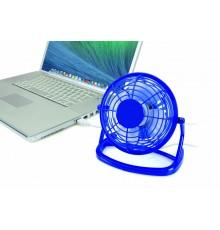 Mini Ventilateur Miclox