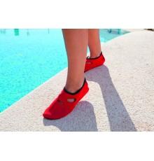Chaussures Aquatiques Hiren