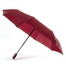 Parapluie Dack