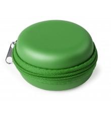 Housse Shilay de Couleur Vert