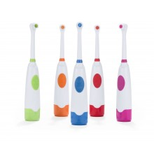Brosse à dents électrique Besol