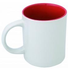 Mug Loom