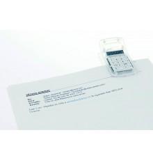Calculatrice Clip