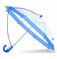 Parapluie Luni