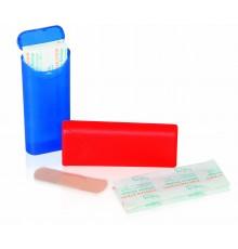 Trousse Bandage