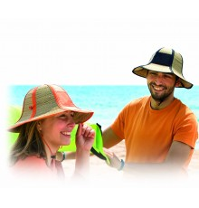 Chapeau Caribbean