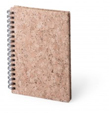 Cahier Candel