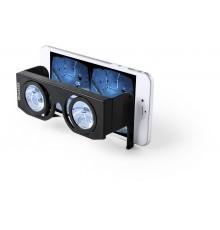 Lunette de réalité virtuelle Morgan