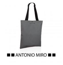 Sac Kilmer -Antonio Miró-